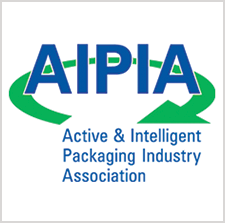 Inland is a member of AIPIA Active & Intelligent Packaging Industry Association