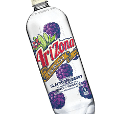 AriZona_BlackRaspberry_Pressure Sensitive