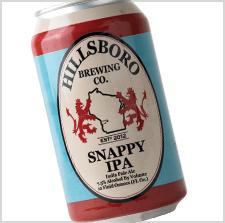 Snappy_Shrink Label