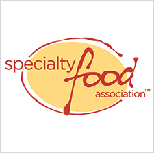 specialty-food-association