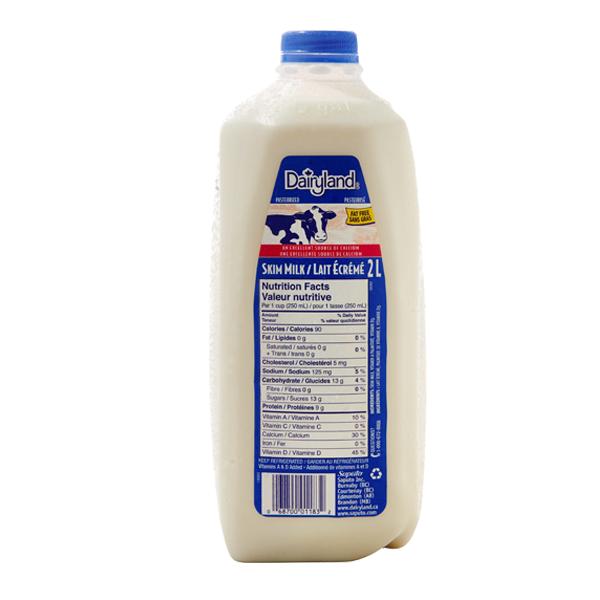 Pressure Sensitive Labels Inland Packaging