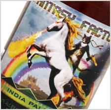 Fantasy Factory India pale ale