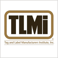Tag and Label Manufacturers Institute, Inc. logo