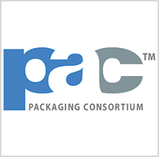 Packaging Consortium recognizes Inland