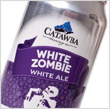 catawba case study