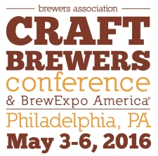 Inland hosted the beer label troubleshooting seminar at the Craft Brewers Conference 2016