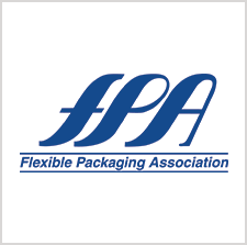 Inland is a member of FPA, Flexible Packaging Association