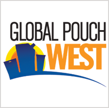 global pouch west 2017