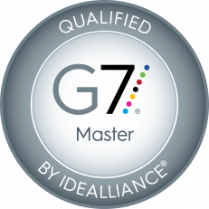 Inland Receives G7 Certification for 5th Consecutive Year