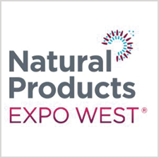 Natural Product Expo West Logo