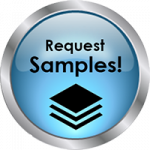 Request Samples Button