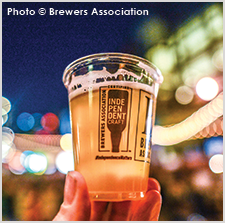 Craft Brewers Conference (CBC) Nashville