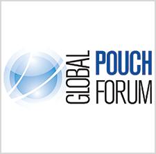 Global Pouch Forum Logo