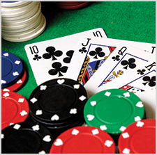 Don't Gamble with the Success of Your Next Shrink Sleeve Project