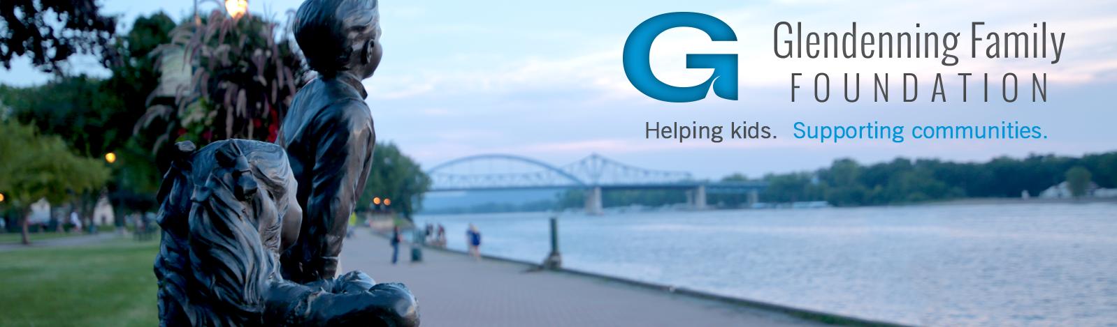 Glendenning Family Foundation