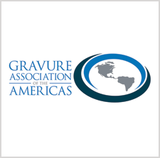Gravure Association of Americas