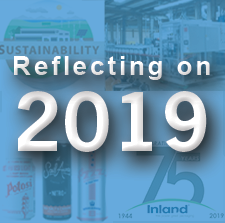 Reflecting on 2019