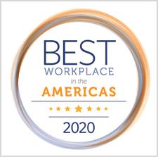 BWA 2020 Logo