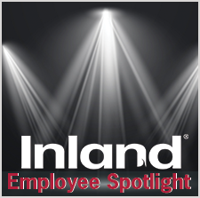 Employee Spotlight: Scott Roob, VP of Sales