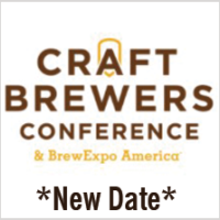 Craft Brewers Conference 2021