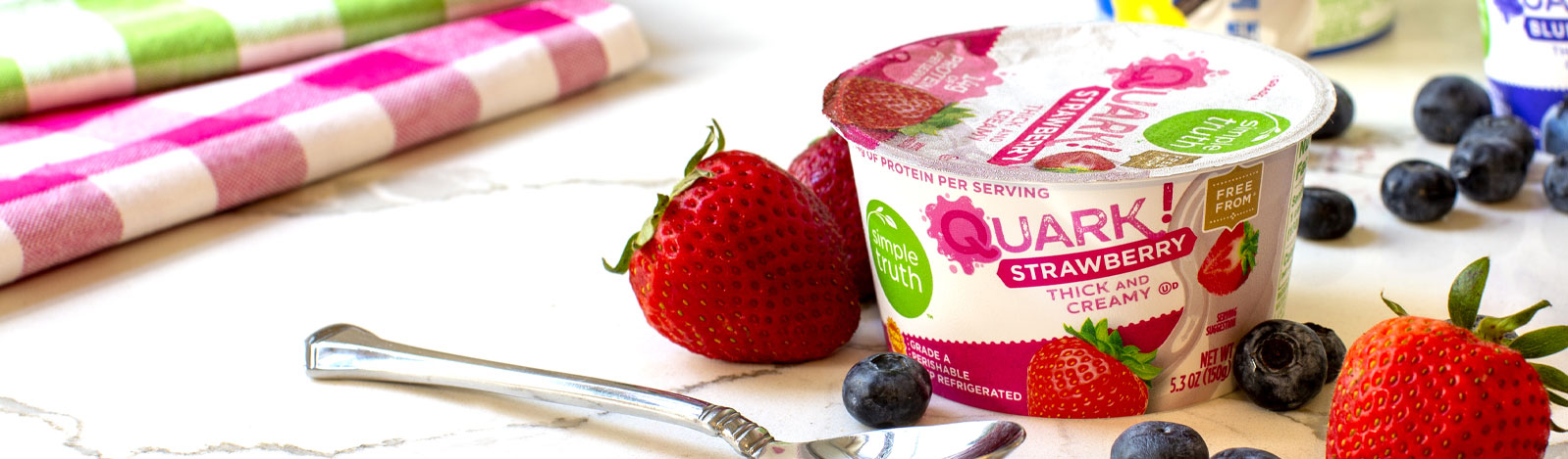 IML Yogurt